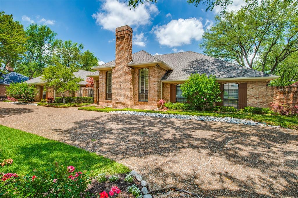 5515 Bent  Trail, Dallas, Texas 75248 - Acquisto Real Estate best frisco realtor Amy Gasperini 1031 exchange expert