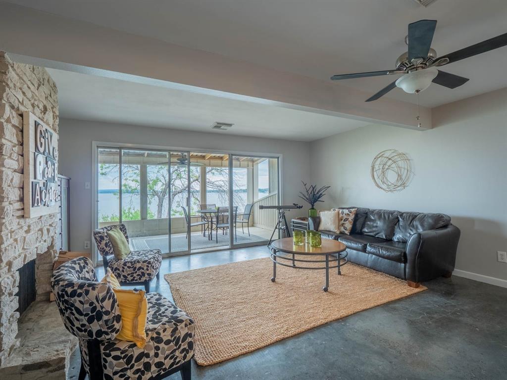 5615 Thunderbird  Court, De Cordova, Texas 76049 - acquisto real estate best listing listing agent in texas shana acquisto rich person realtor