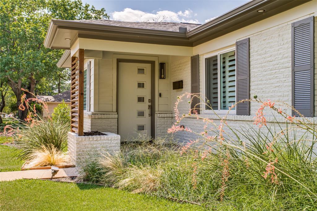 4069 Park  Lane, Dallas, Texas 75220 - acquisto real estate best allen realtor kim miller hunters creek expert