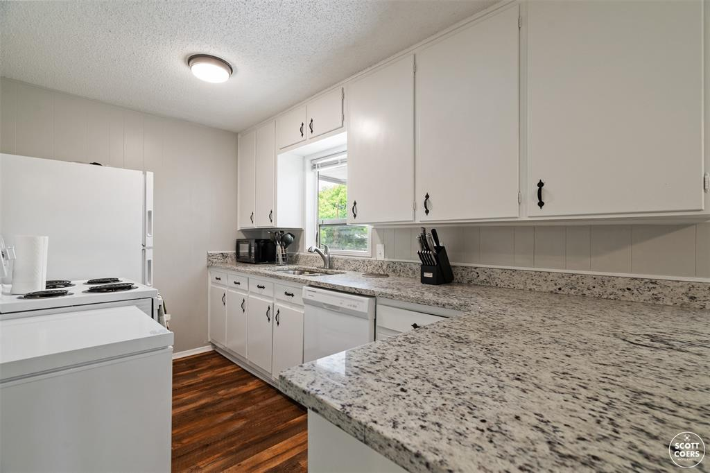 107 Lucas  Drive, Early, Texas 76802 - acquisto real estate best listing listing agent in texas shana acquisto rich person realtor