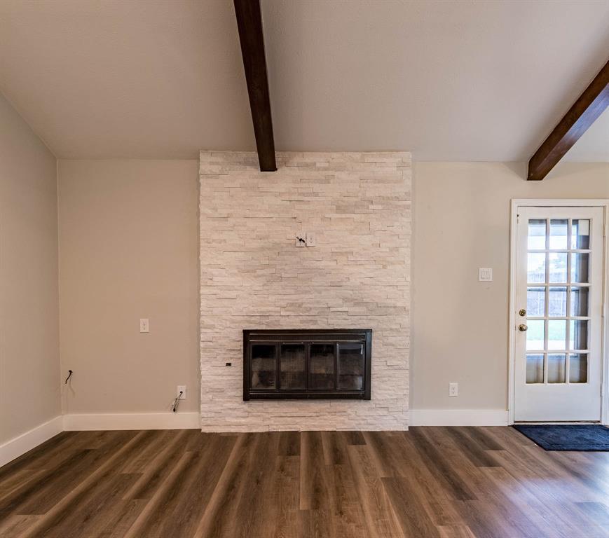 1949 Kentwood  Lane, Carrollton, Texas 75007 - acquisto real estate best new home sales realtor linda miller executor real estate