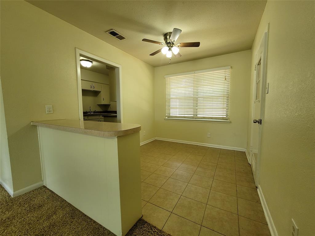 3909 Titan  Trail, Denton, Texas 76209 - acquisto real estate best prosper realtor susan cancemi windfarms realtor