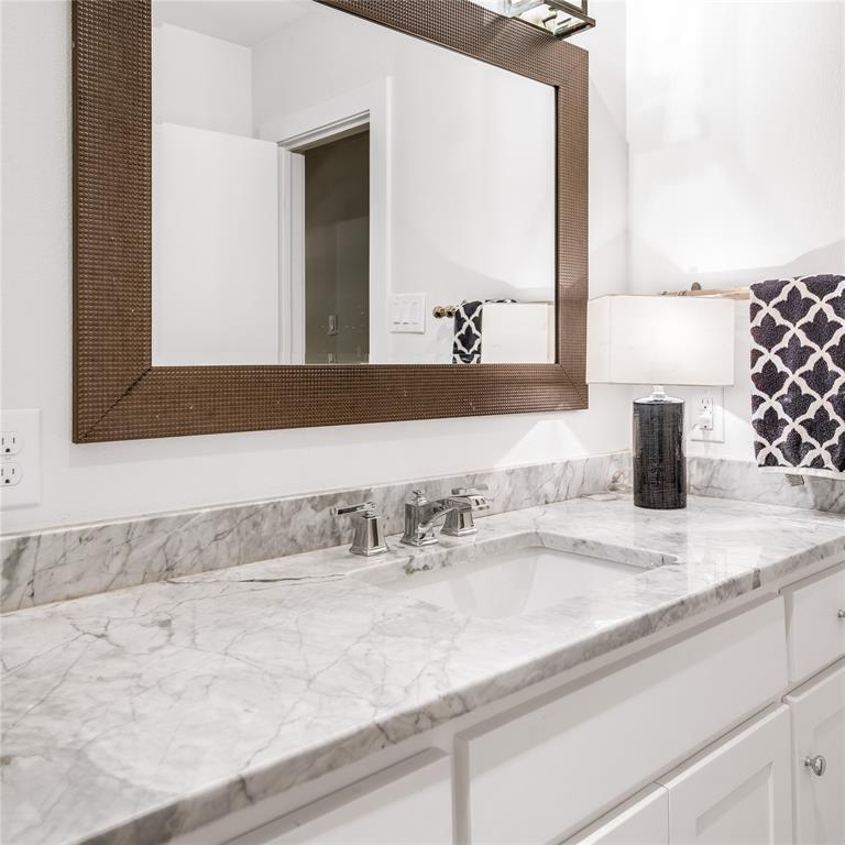 5004 Rexton  Lane, Dallas, Texas 75214 - acquisto real estate best listing agent in the nation shana acquisto estate realtor
