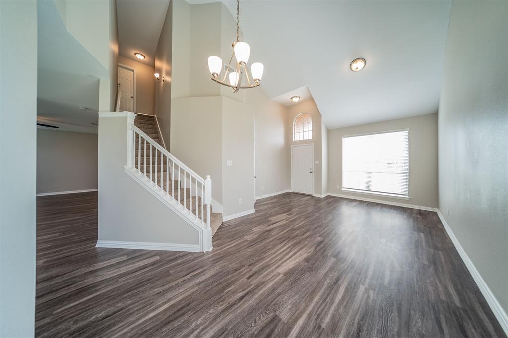 2703 Maci  Court, Seagoville, Texas 75159 - acquisto real estate best new home sales realtor linda miller executor real estate