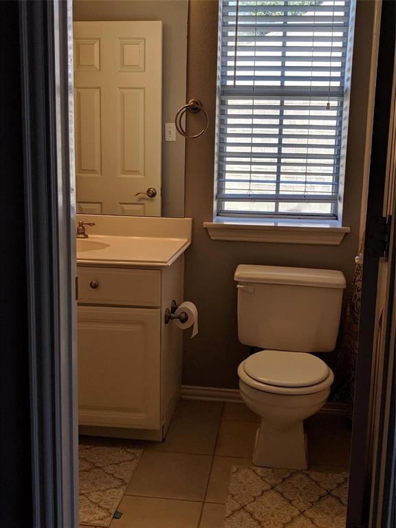 14593 Greenleaf  Court, Addison, Texas 75001 - acquisto real estate best designer and realtor hannah ewing kind realtor