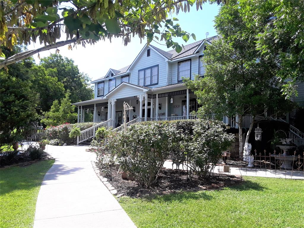 11134 Shepard Hill  Road, Willis, Texas 77318 - Acquisto Real Estate best frisco realtor Amy Gasperini 1031 exchange expert