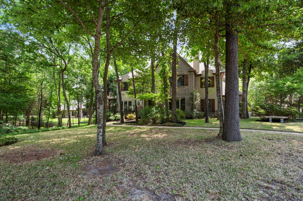 1910 Stonegate  Place, Tyler, Texas 75703 - acquisto real estate best real estate follow up system katy mcgillen
