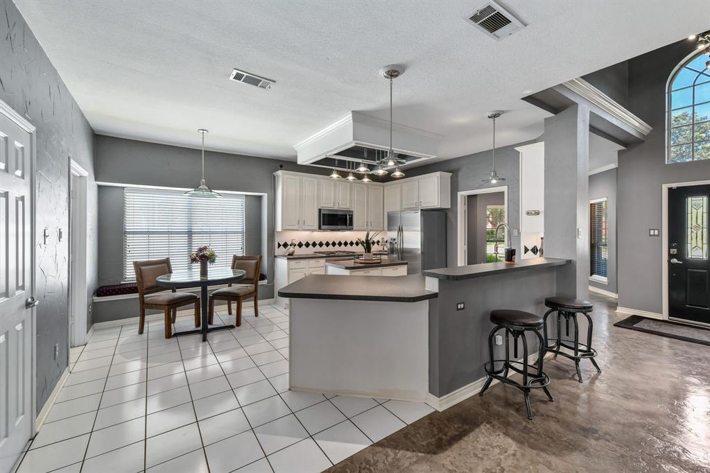 2311 Norwich  Drive, Carrollton, Texas 75006 - acquisto real estate best luxury buyers agent in texas shana acquisto inheritance realtor