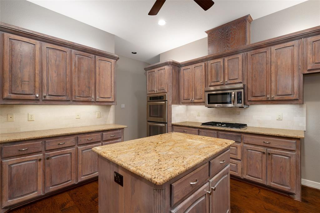 103 Turnberry  Circle, McKinney, Texas 75072 - acquisto real estate best listing listing agent in texas shana acquisto rich person realtor