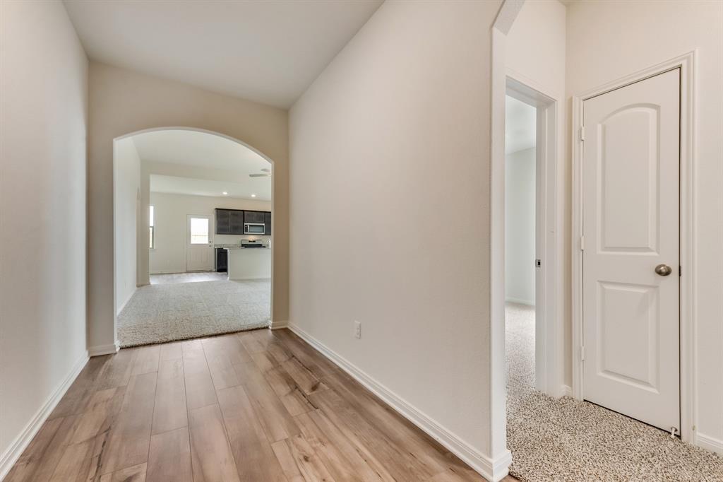 733 Clark  Drive, Ferris, Texas 75125 - acquisto real estate best investor home specialist mike shepherd relocation expert