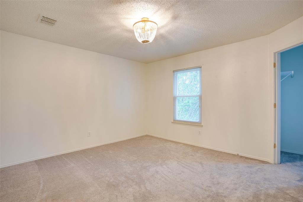 4421 Centennial  Court, Fort Worth, Texas 76244 - acquisto real estate best negotiating realtor linda miller declutter realtor