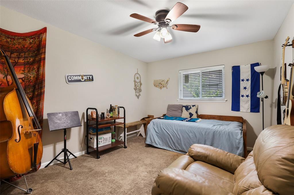 6024 Maple  Lane, Rowlett, Texas 75089 - acquisto real estate best luxury buyers agent in texas shana acquisto inheritance realtor