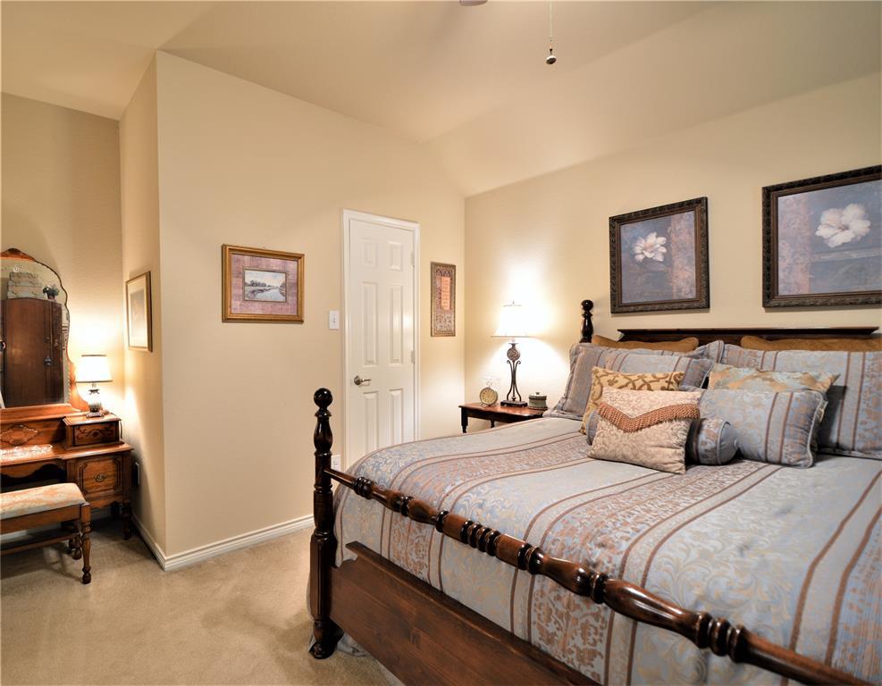 917 Appalachian  Lane, Savannah, Texas 76227 - acquisto real estate best designer and realtor hannah ewing kind realtor
