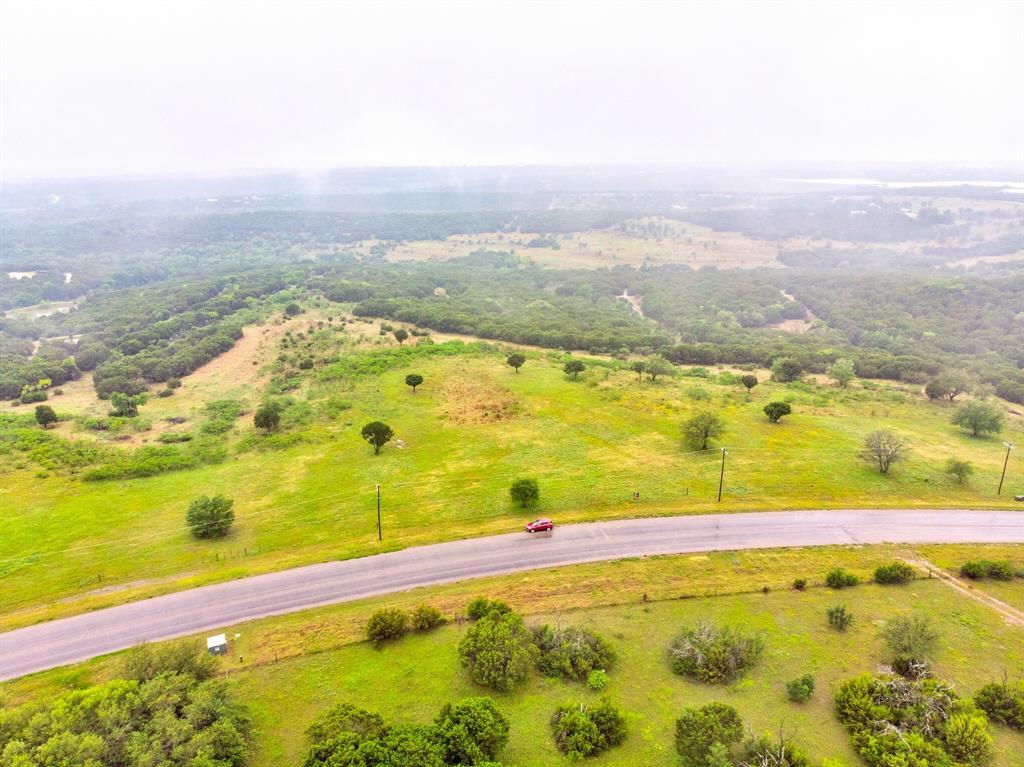 TBA Texas  Drive, Glen Rose, Texas 76043 - acquisto real estate best allen realtor kim miller hunters creek expert
