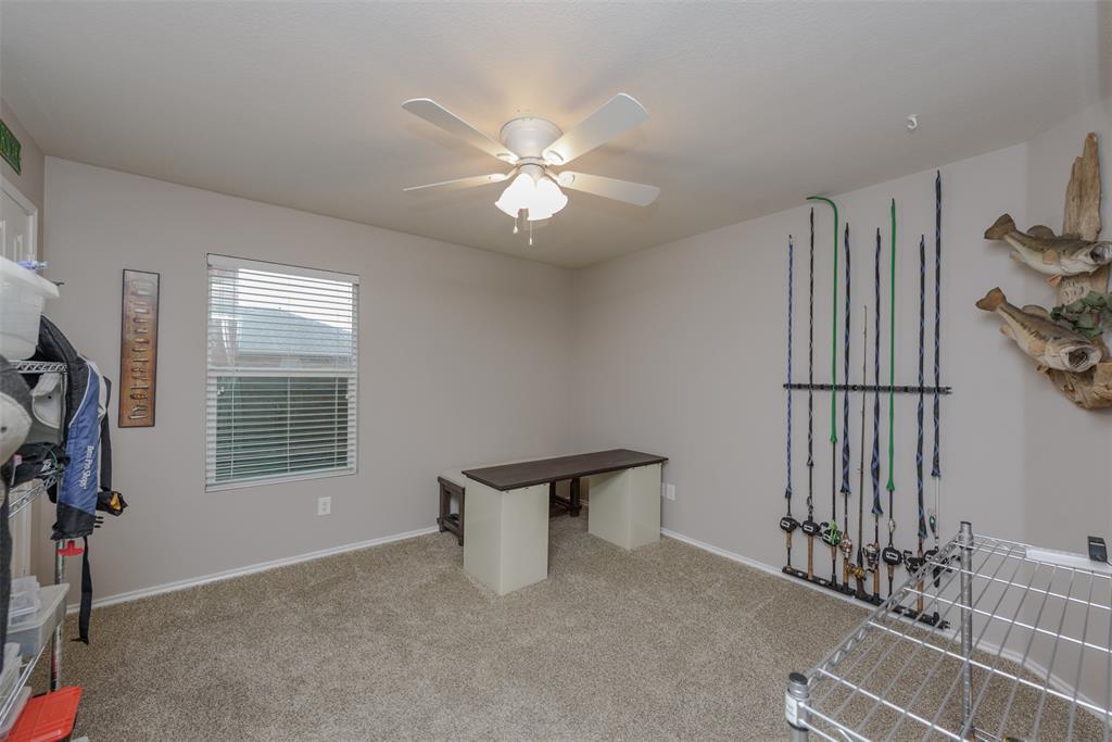 2921 Desert  Drive, Denton, Texas 76210 - acquisto real estate best photo company frisco 3d listings