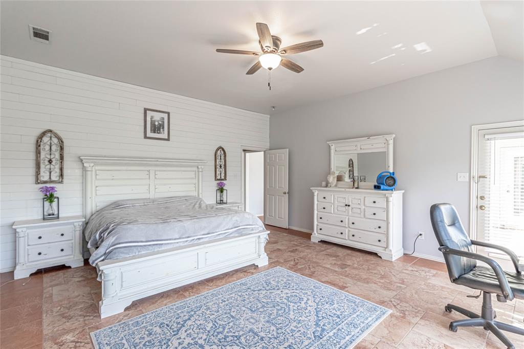 13632 Bates Aston  Road, Haslet, Texas 76052 - acquisto real estate best frisco real estate broker in texas for high net worth buyers