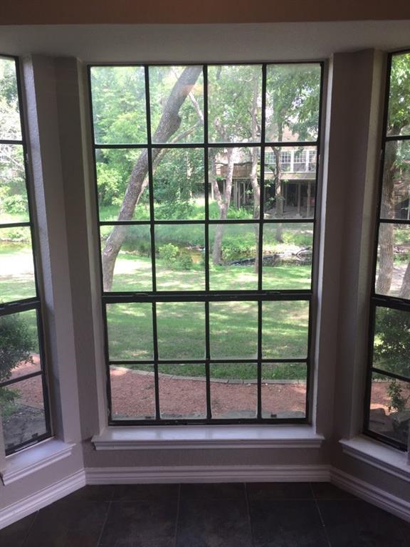 14333 Preston  Road, Dallas, Texas 75254 - acquisto real estate best real estate company in frisco texas real estate showings