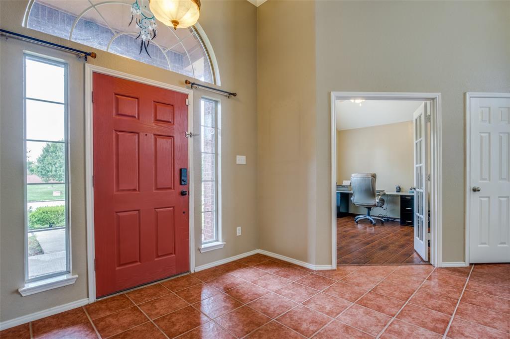 529 Kings Creek  Drive, Terrell, Texas 75161 - acquisto real estate best prosper realtor susan cancemi windfarms realtor