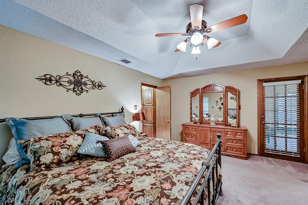 1209 Clubhouse  Drive, Mansfield, Texas 76063 - acquisto real estate best new home sales realtor linda miller executor real estate