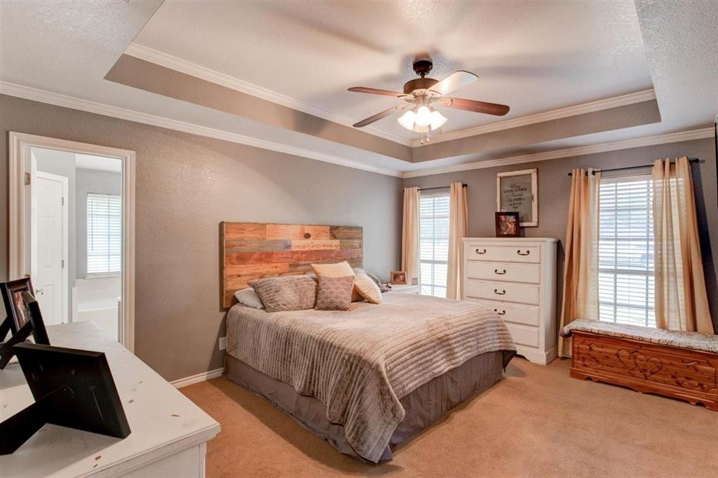 126 Jean  Lane, Burleson, Texas 76028 - acquisto real estate best listing listing agent in texas shana acquisto rich person realtor