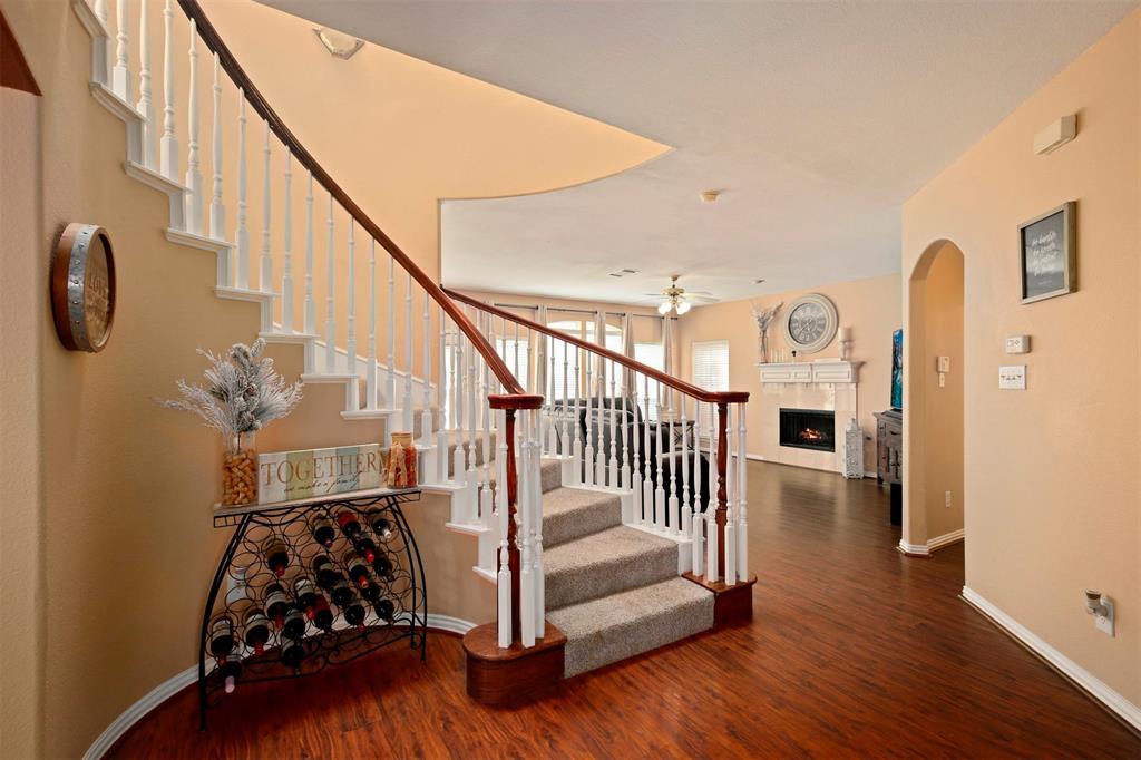1226 Nocona  Drive, Irving, Texas 75063 - acquisto real estate best allen realtor kim miller hunters creek expert
