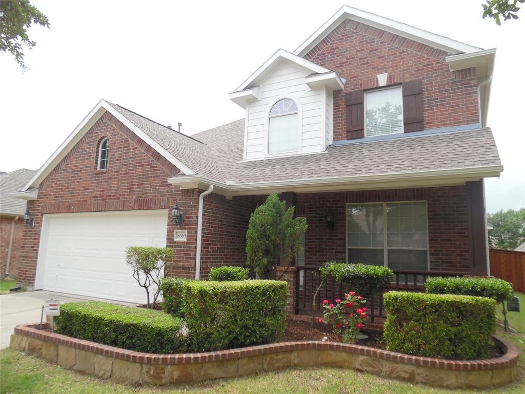 8665 Robertson  Drive, Frisco, Texas 75036 - acquisto real estate smartest realtor in america shana acquisto