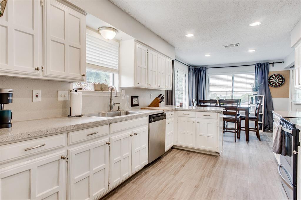 4606 Mandalay  Drive, Arlington, Texas 76016 - acquisto real estate best new home sales realtor linda miller executor real estate