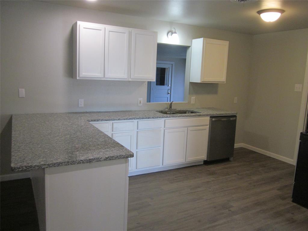 1738 MINTER  Lane, Abilene, Texas 79603 - acquisto real estate best designer and realtor hannah ewing kind realtor