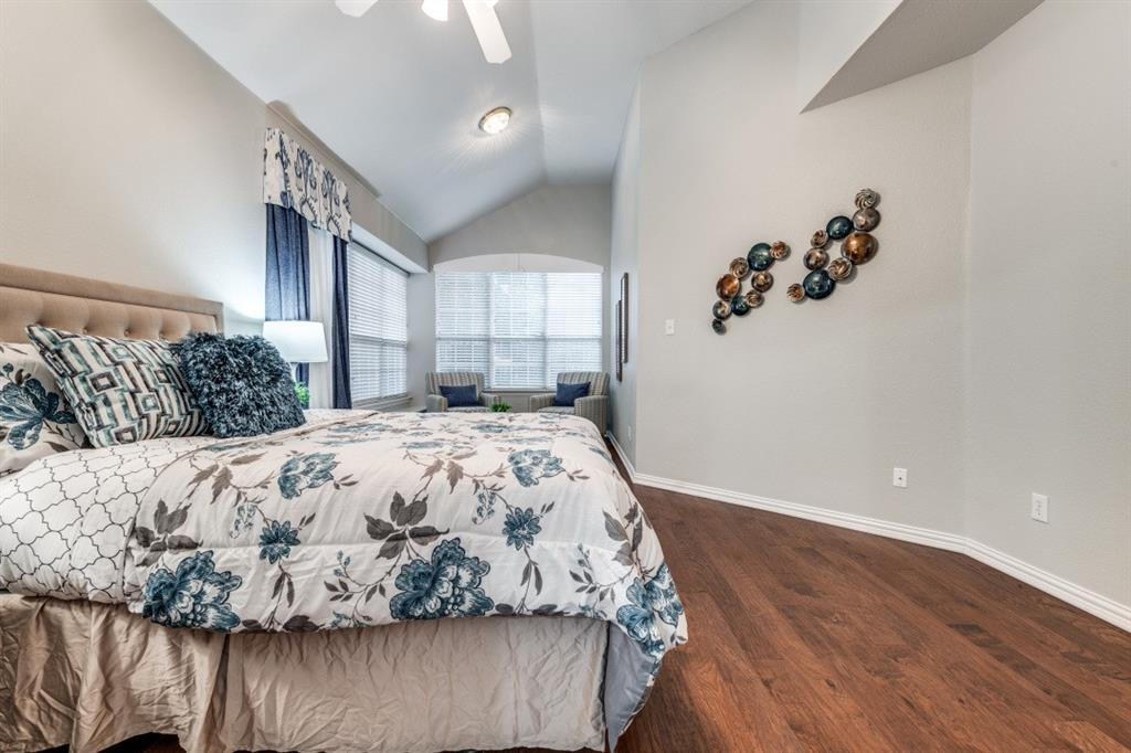 5022 Toftrees  Drive, Arlington, Texas 76016 - acquisto real estate best photos for luxury listings amy gasperini quick sale real estate