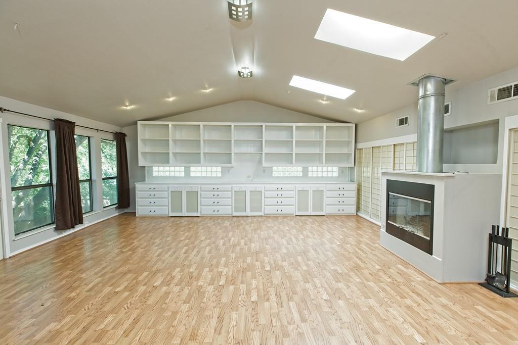 8635 Shagrock  Lane, Dallas, Texas 75238 - acquisto real estate nicest realtor in america shana acquisto