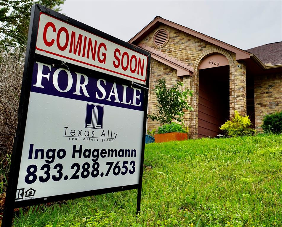 4905 Inwood  Drive, Rowlett, Texas 75088 - acquisto real estate best frisco real estate broker in texas for high net worth buyers