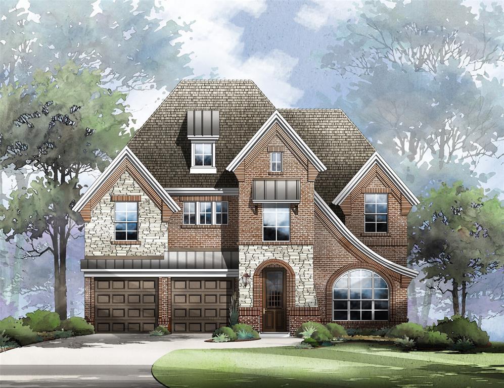 512 River Rock  Way, Allen, Texas 75002 - Acquisto Real Estate best frisco realtor Amy Gasperini 1031 exchange expert