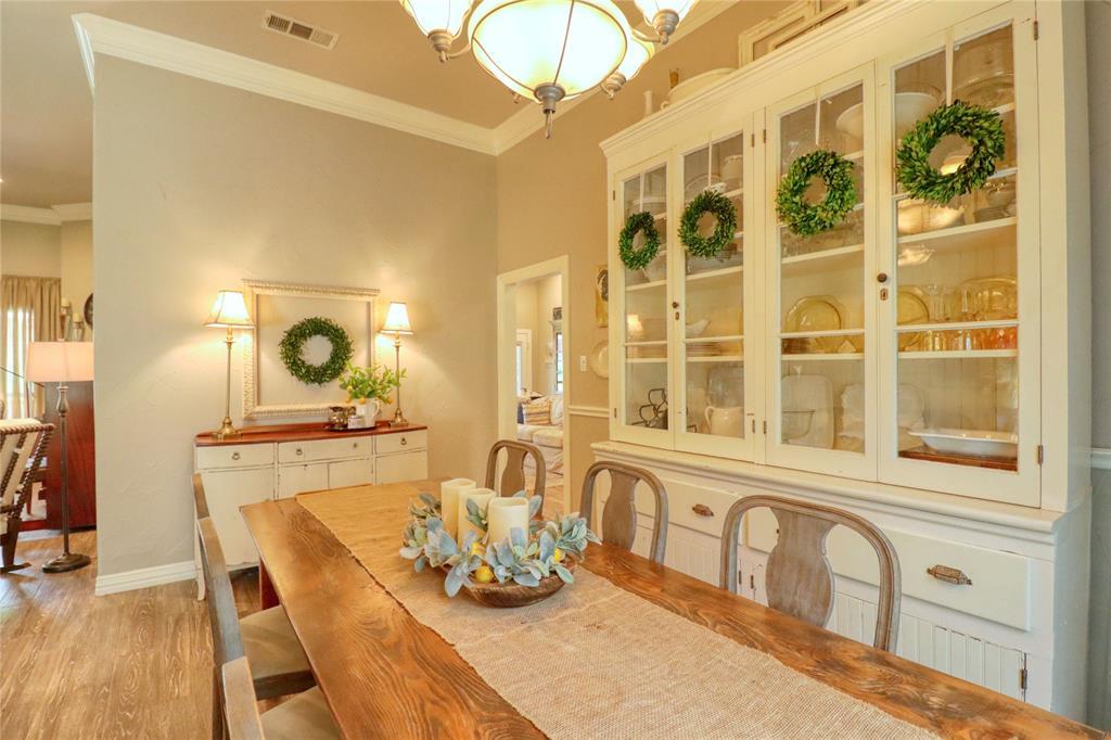 1320 Polo  Run, Midlothian, Texas 76065 - acquisto real estate best luxury buyers agent in texas shana acquisto inheritance realtor