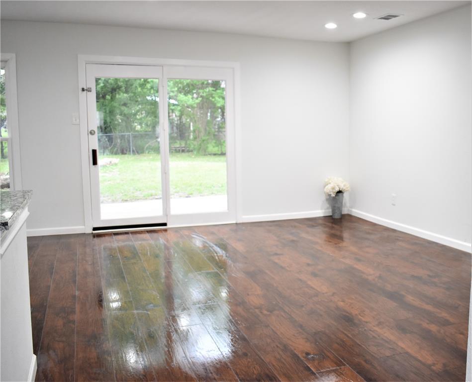 6835 John  Drive, Richland Hills, Texas 76118 - acquisto real estate best allen realtor kim miller hunters creek expert