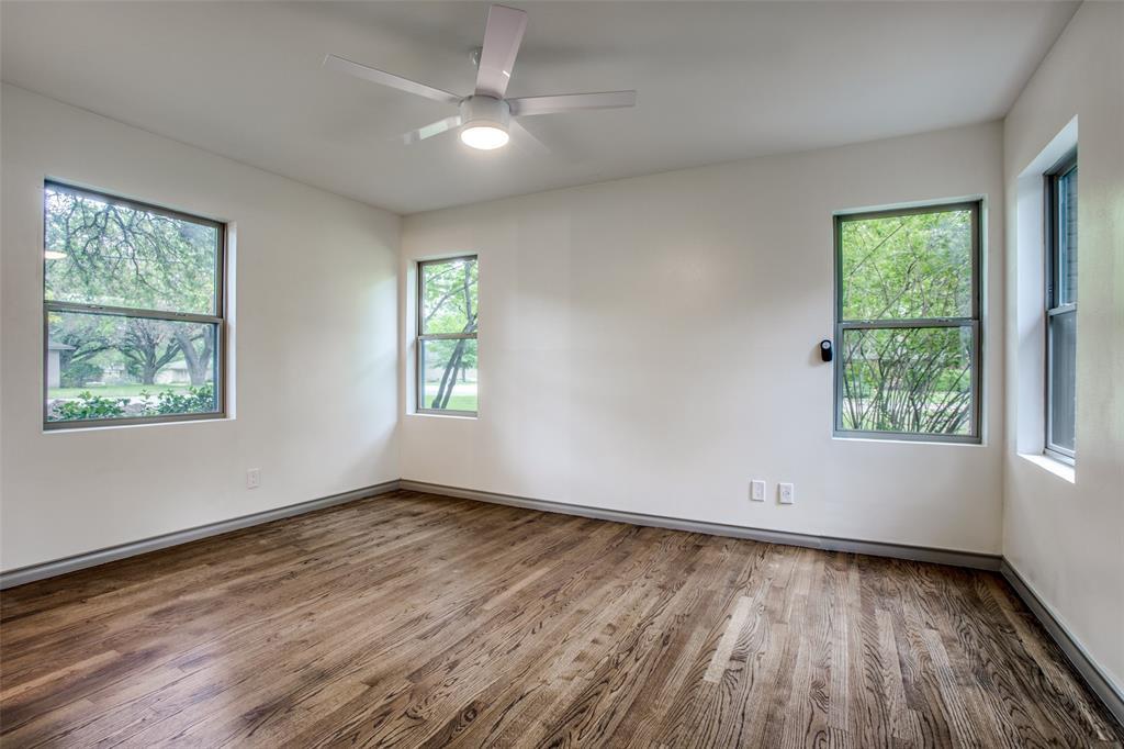 6572 Fisher  Road, Dallas, Texas 75214 - acquisto real estate best highland park realtor amy gasperini fast real estate service