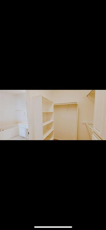 2023 Westbury  Lane, Allen, Texas 75013 - acquisto real estate best looking realtor in america shana acquisto