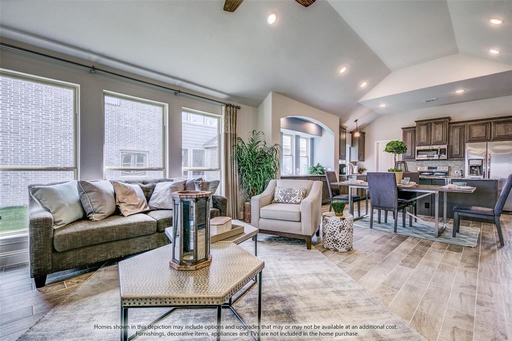 6009 Grapevine  Road, Denton, Texas 76226 - acquisto real estate best listing agent in the nation shana acquisto estate realtor