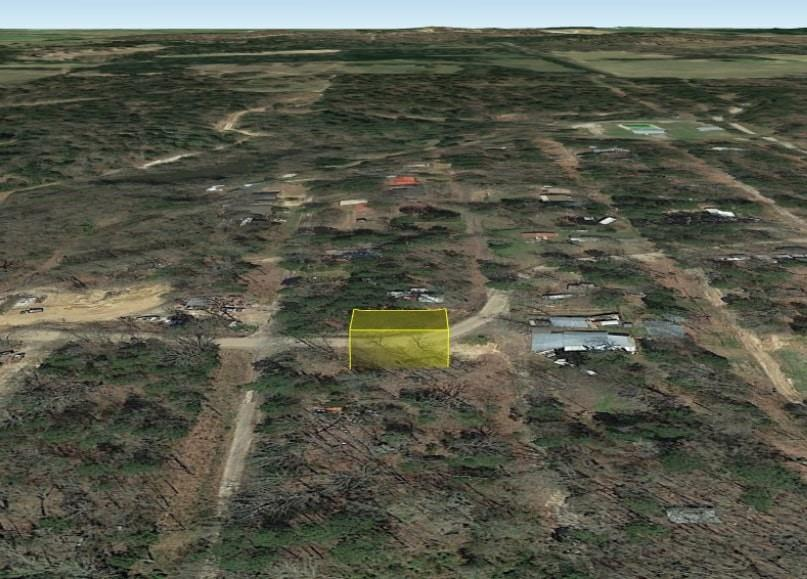 County Road 3370  Winnsboro, Texas 75494 - Acquisto Real Estate best frisco realtor Amy Gasperini 1031 exchange expert