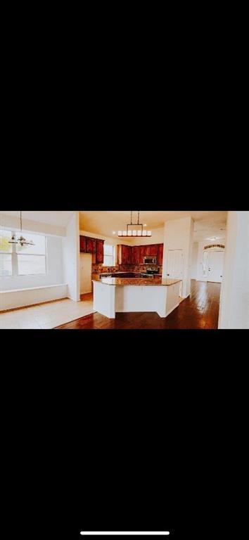 2023 Westbury  Lane, Allen, Texas 75013 - acquisto real estate best relocation company in america katy mcgillen