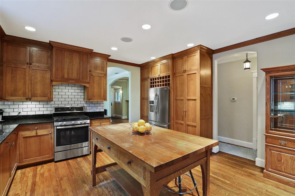 5838 Monticello  Avenue, Dallas, Texas 75206 - acquisto real estate best real estate company in frisco texas real estate showings