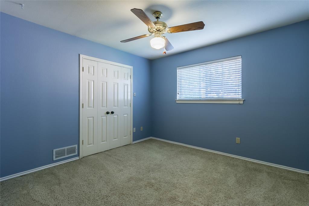 616 Bethel School  Road, Coppell, Texas 75019 - acquisto real estate best designer and realtor hannah ewing kind realtor