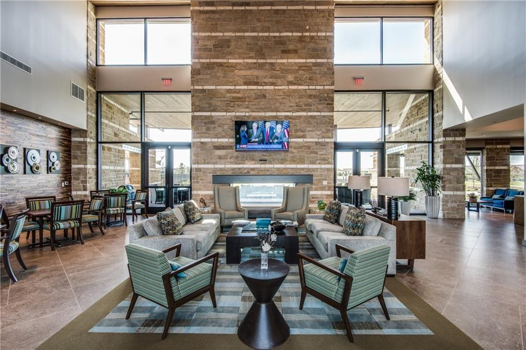 7110 Marsalis  Lane, Frisco, Texas 75036 - acquisto real estate nicest realtor in america shana acquisto