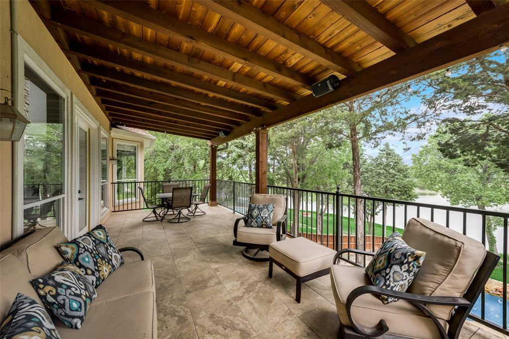 2701 Waters Edge  Drive, Cedar Hill, Texas 75104 - acquisto real estate best designer and realtor hannah ewing kind realtor