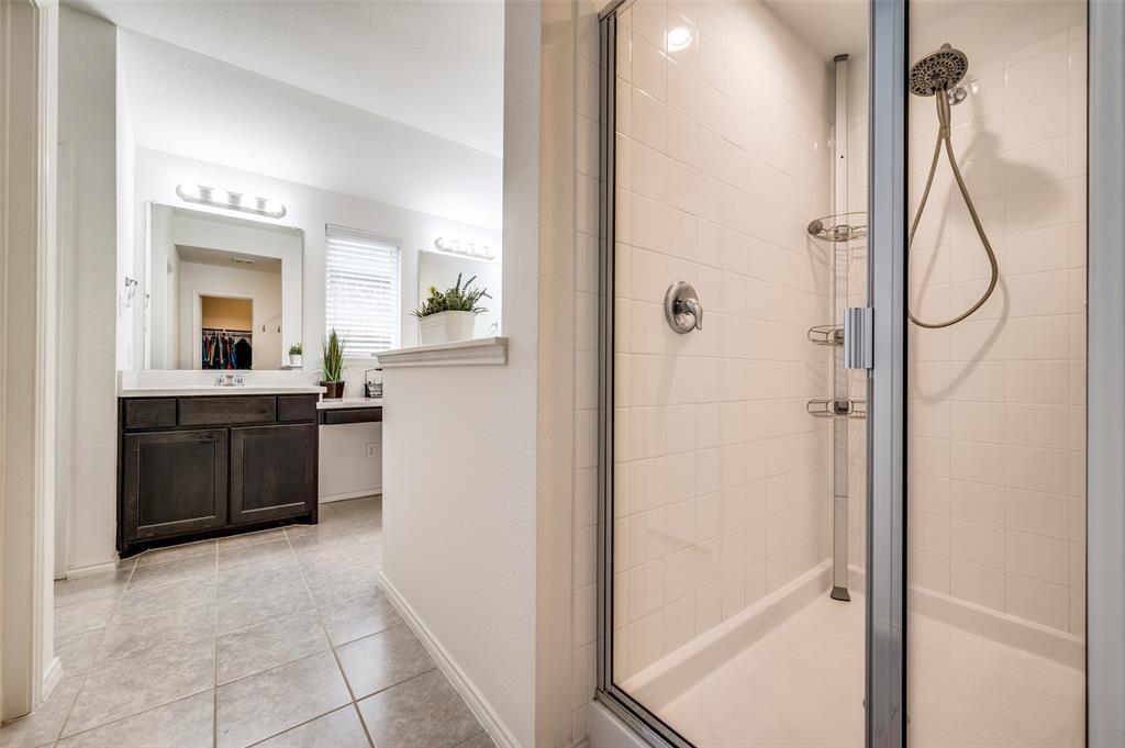 1708 Settlement  Way, Aubrey, Texas 76227 - acquisto real estate best style realtor kim miller best real estate reviews dfw