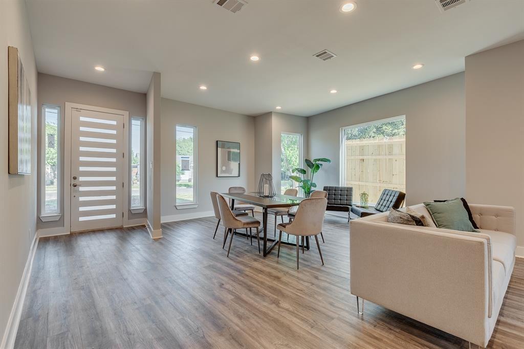 6707 Prosper  Street, Dallas, Texas 75209 - acquisto real estate best prosper realtor susan cancemi windfarms realtor