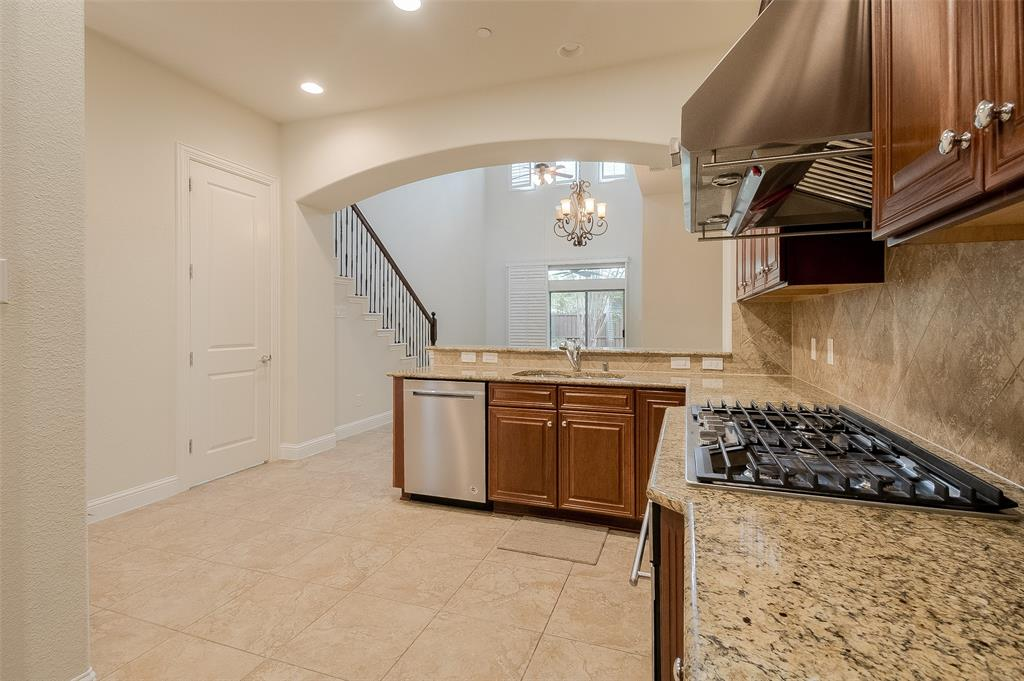 4704 Durham  Drive, Plano, Texas 75093 - acquisto real estate best celina realtor logan lawrence best dressed realtor