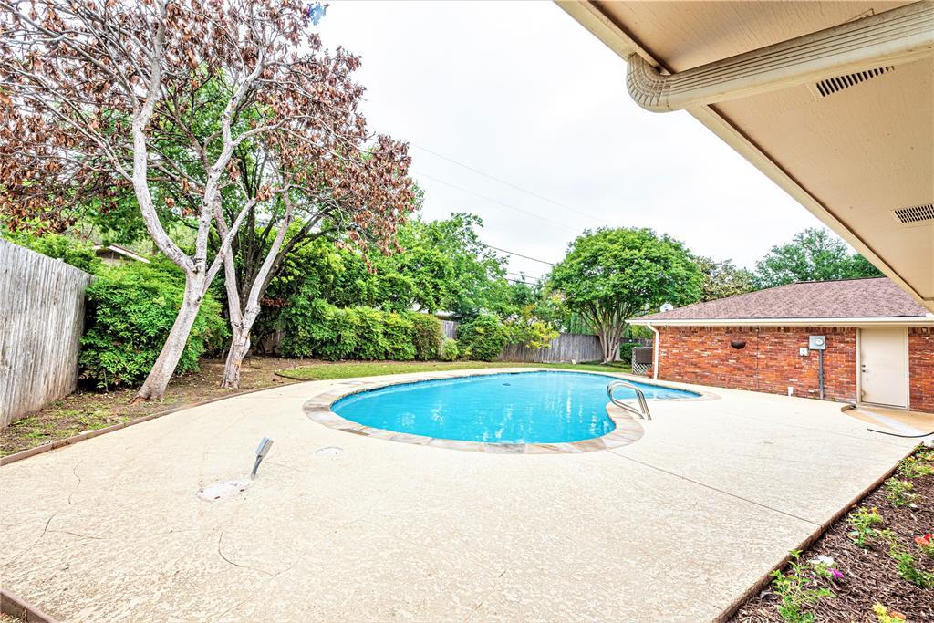 4508 Briarhaven  Road, Fort Worth, Texas 76109 - acquisto real estate smartest realtor in america shana acquisto