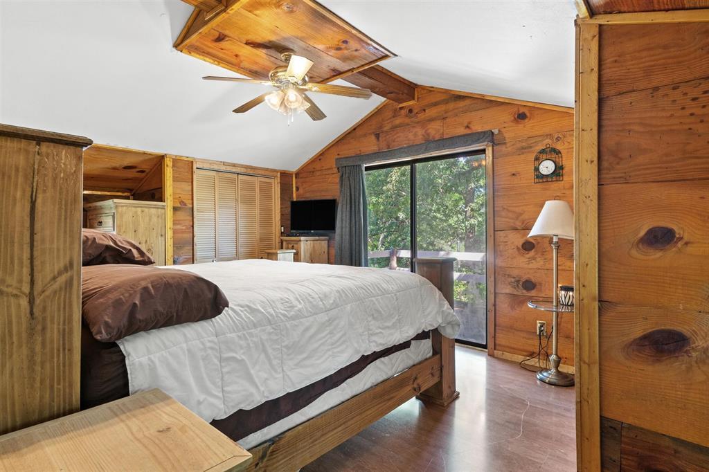 8741 Aspen  Trail, Big Sandy, Texas 75755 - acquisto real estate best park cities realtor kim miller best staging agent