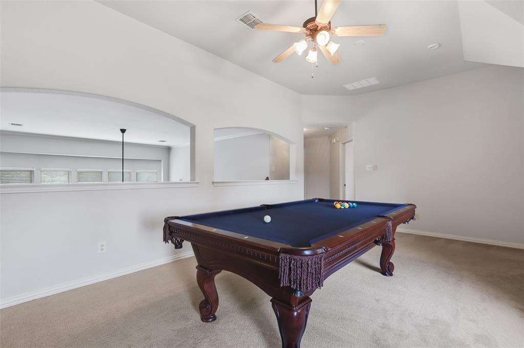 3437 Courtney  Drive, Flower Mound, Texas 75022 - acquisto real estate best park cities realtor kim miller best staging agent