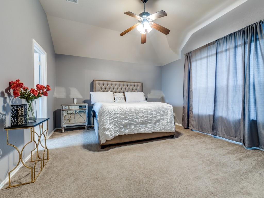2104 Boulder Ridge  Trail, Mansfield, Texas 76063 - acquisto real estate best listing listing agent in texas shana acquisto rich person realtor